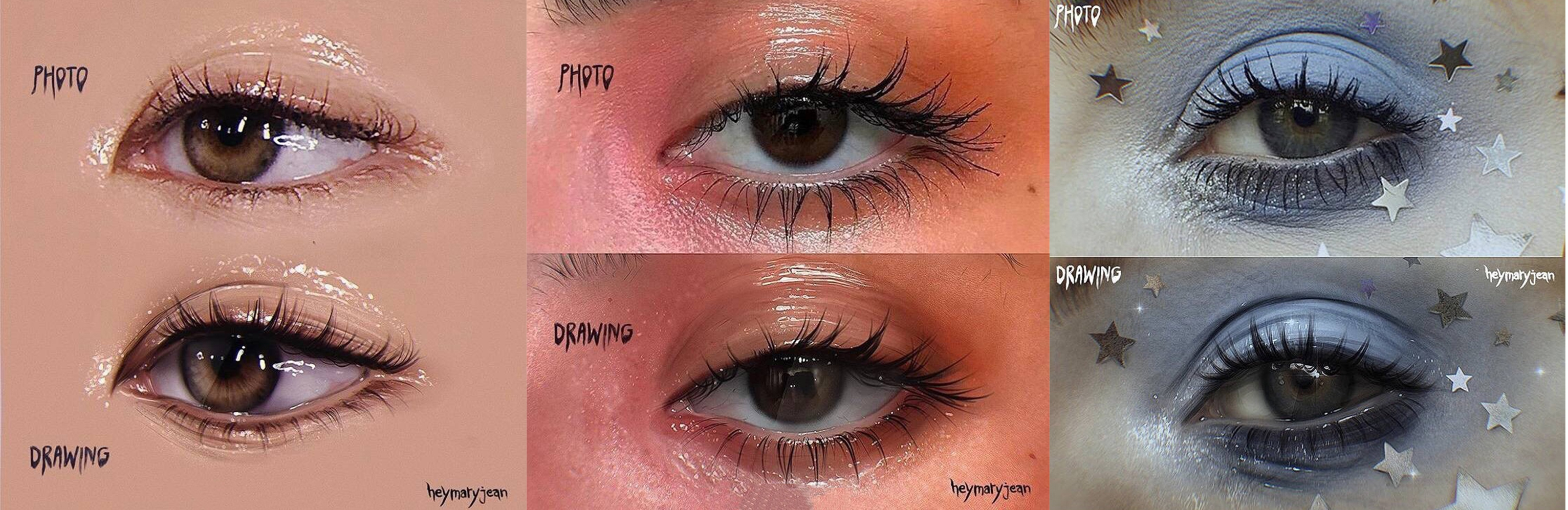 眼睛_WPS图片.jpg
